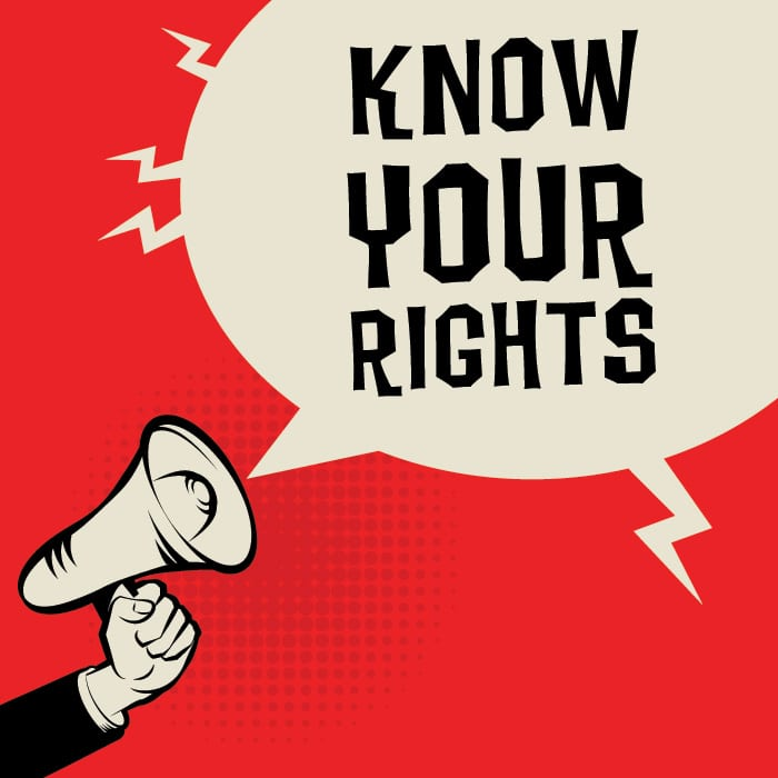 Get A Loan With Bad Credit >> Know Your Rights with Debt Collectors: Guidelines & Rules