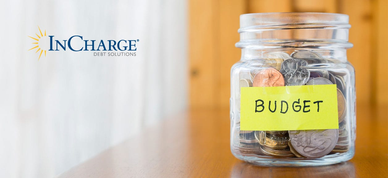 Tools & Resources   InCharge Debt Solutions