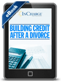 Improve Credit Score eBook