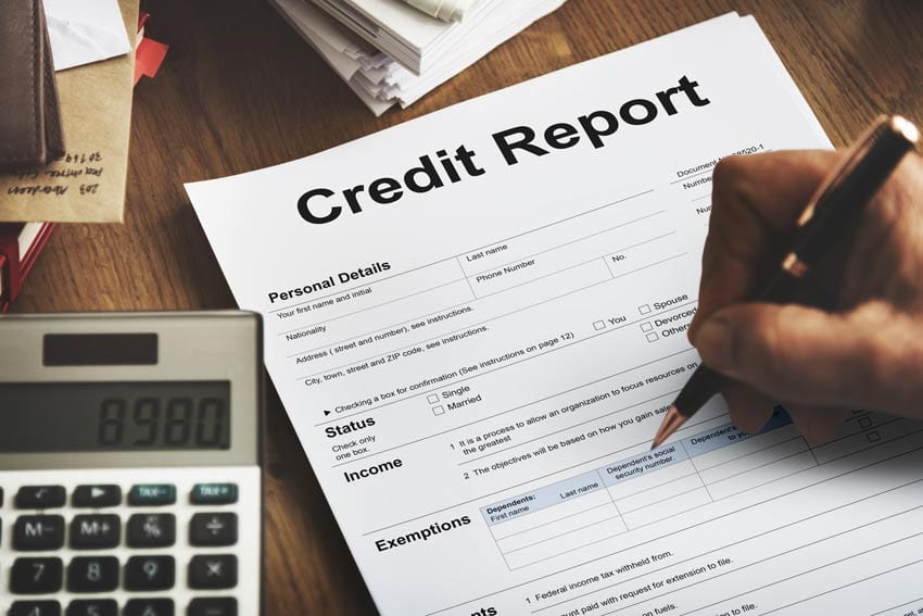 How To Dispute A Debt With Creditors Collectors Reporting Bureaus