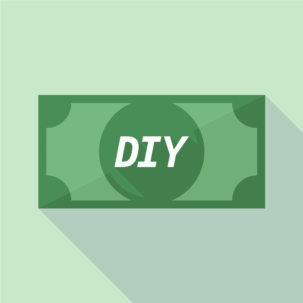 The Do-It-Yourself Debt Management Program: A Template for