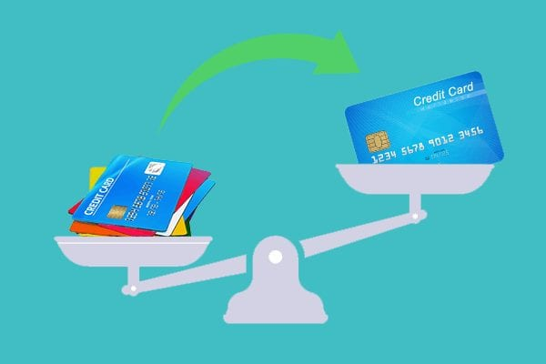 What Is a Balance Transfer Credit Card & How Does It Work?